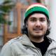 دانلود فرشاد حسامی مصاحبه با فرشاد حسامی رهبر ارکستر حمید هیراد