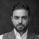 دانلود بابک جهانبخش توضیحات بابک جهانبخش در مورد ماجرای مهاجرتش
