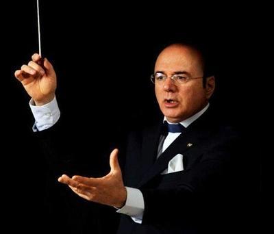 دانلود ارکستر مجلسی ایران اجرای ارکستر مجلسی ایران در برج میلاد