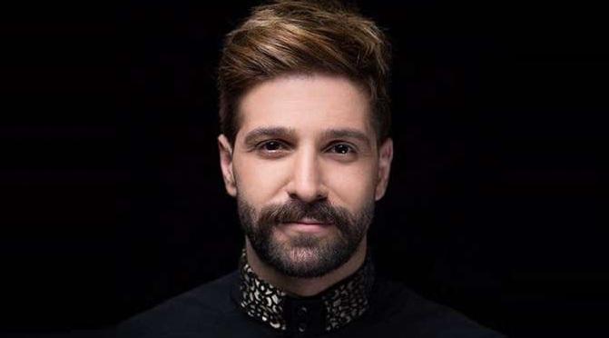 دانلود حمید هیراد اطلاعیه جدید شرکت آوازی نو در مورد حواشی تیزر حمید هیراد