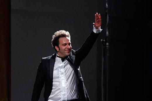 دانلود اپرای ایتالیایی اجرای اپرای ایتالیایی در تالار وحدت تهران