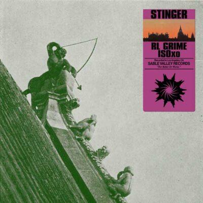 دانلود آهنگ RL Grime Stinger ft ISOxo