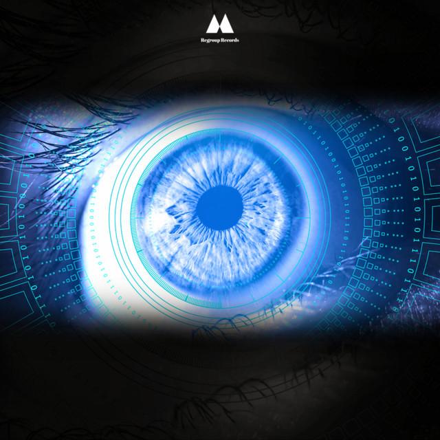 دانلود آهنگ یاهل Intelligent Life - RAZ Remix feat Upgrade and Raz