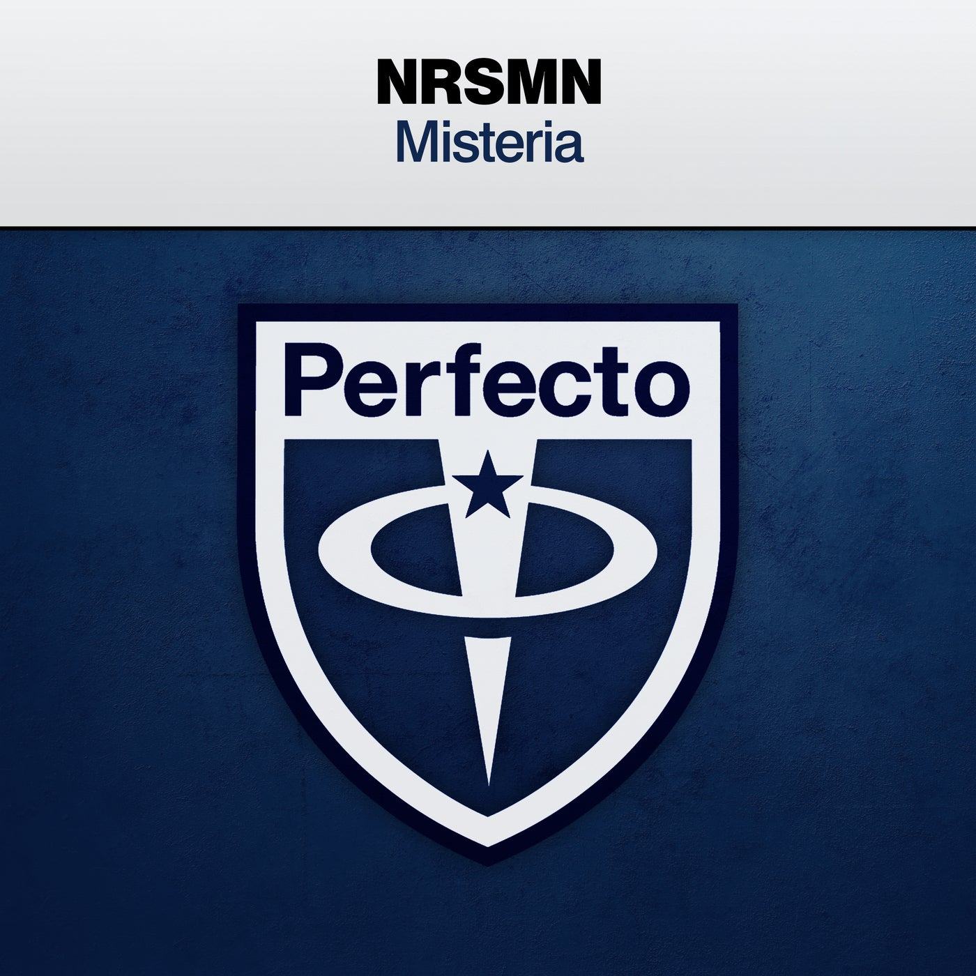 دانلود آهنگ NRSMN MISTERIA EXTENDED MIX
