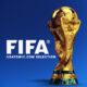 دانلود آهنگ Pitbull We Are One (Ole Ola) The Official 2014 FIFA World Cup Song