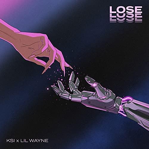 دانلود آهنگ KSI Lose feat Lil Wayne