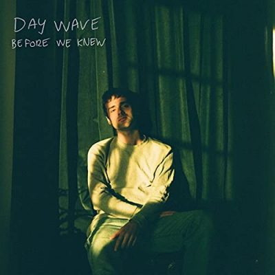 دانلود آهنگ Day Wave Before We Knew