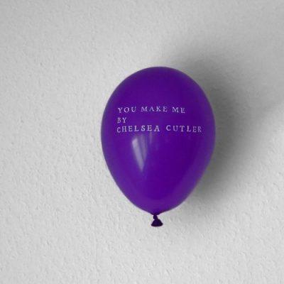 دانلود آهنگ Chelsea Cutler You Can Have It