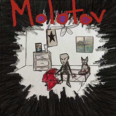 دانلود آهنگ gabriel black molotov