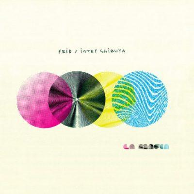 دانلود آهنگ Feid SI TÚ SUPIERAS - Bonus Track