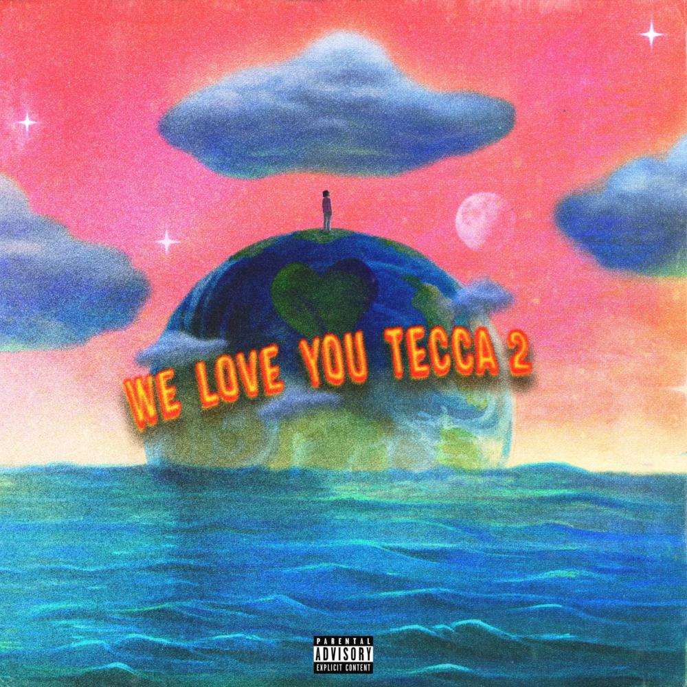 دانلود آهنگ Lil Tecca REPEAT IT feat Gunna
