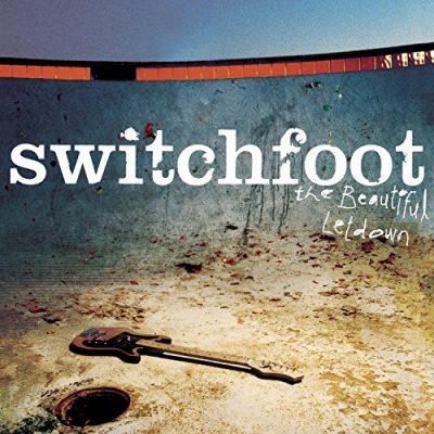 دانلود آهنگ Switchfoot lost cause