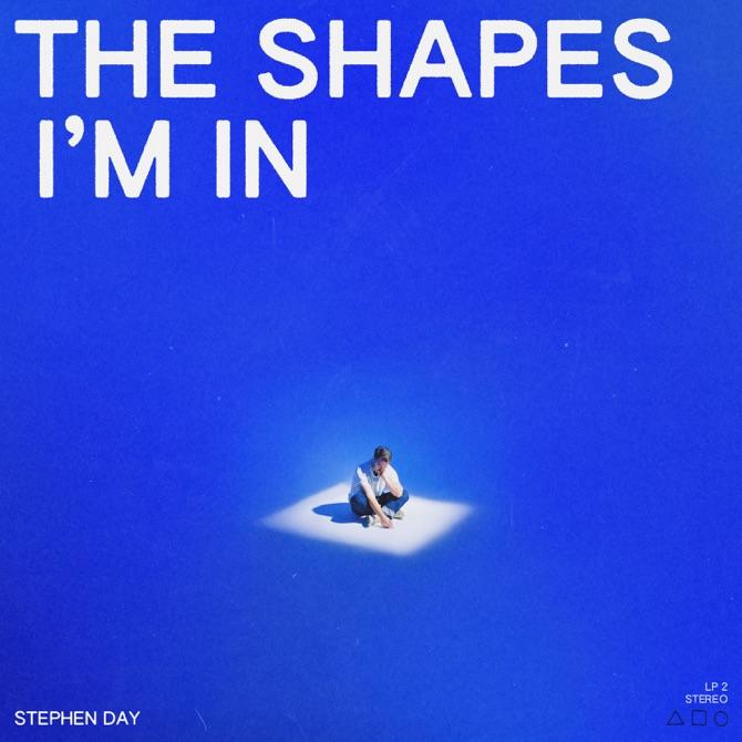 دانلود آهنگ Stephen Day All This Space