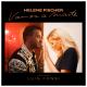 دانلود آهنگ Helene Fischer Vamos a Marte feat Luis Fonsi