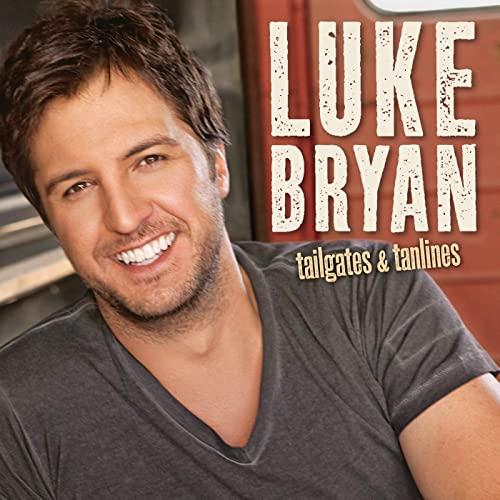 دانلود آهنگ Luke Bryan Songs You Never Heard