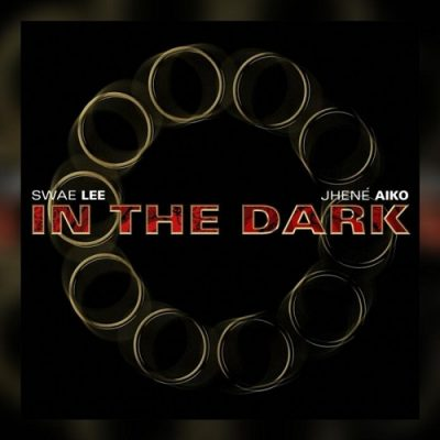 دانلود آهنگ Swae Lee In The Dark feat Jhené Aiko