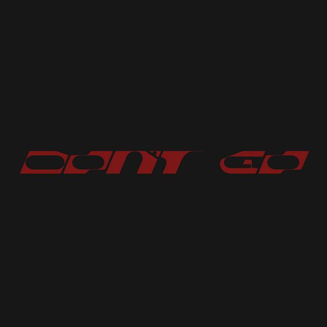 دانلود آهنگ جاستین بیبر و اسکریلکس Dont Go feat Skrillex and Don Toliver