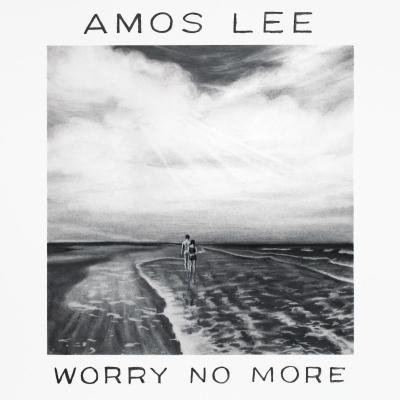 دانلود آهنگ Amos Lee Worry No More