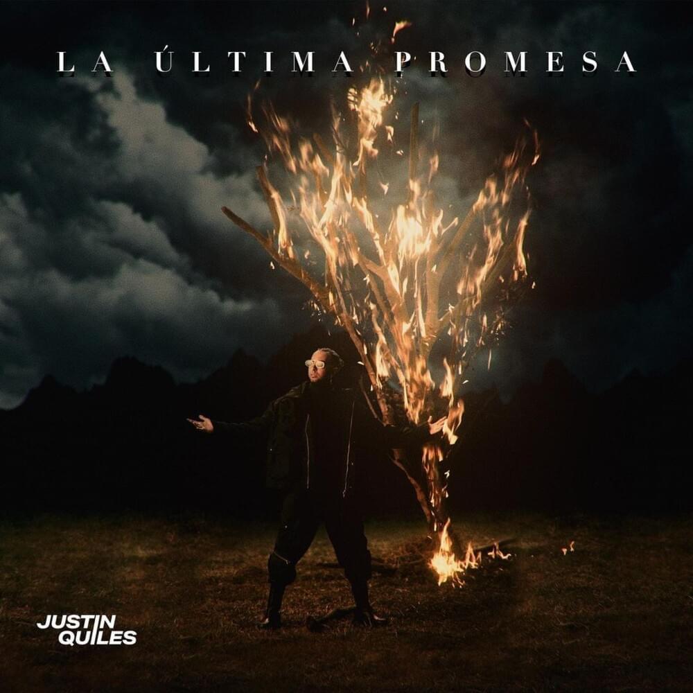 دانلود آهنگ Justin Quiles La Botella feat Maluma