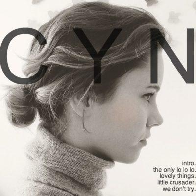 دانلود آهنگ Cyn Wonderful