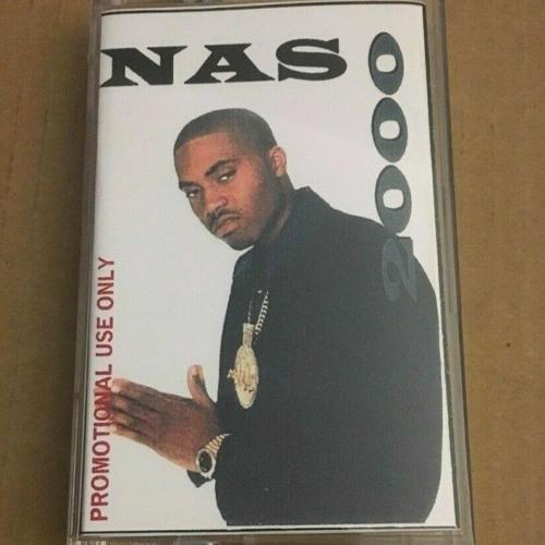 دانلود آهنگ Nas Rare