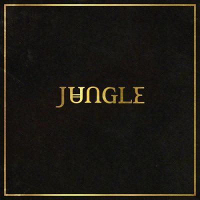 دانلود آهنگ Jungle All Of The Time