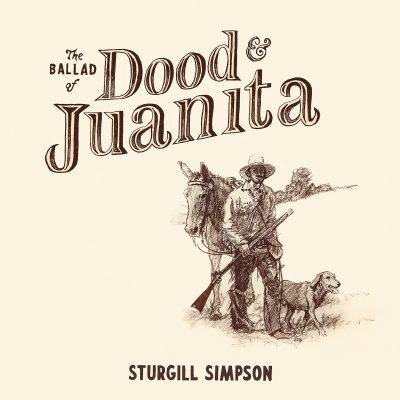 دانلود آهنگ Sturgill Simpson Juanita feat Willie Nelson