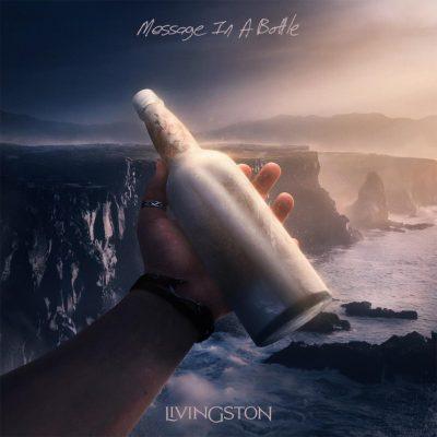 دانلود آهنگ Livingston Message in a Bottle