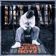 دانلود آهنگ 42 Dugg Free RIC (feat. Lil Durk) feat Lil Durk