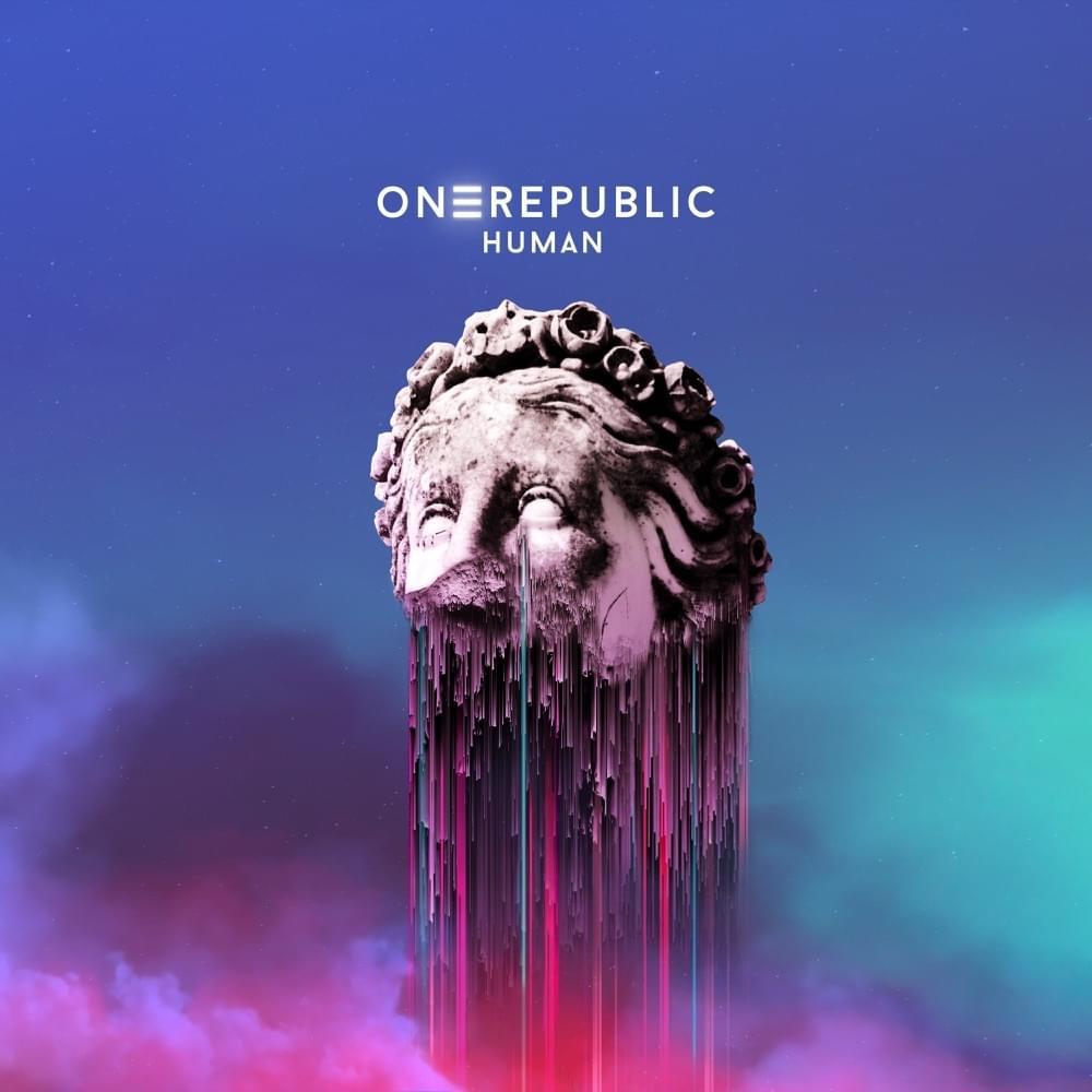 دانلود آهنگ OneRepublic Someday