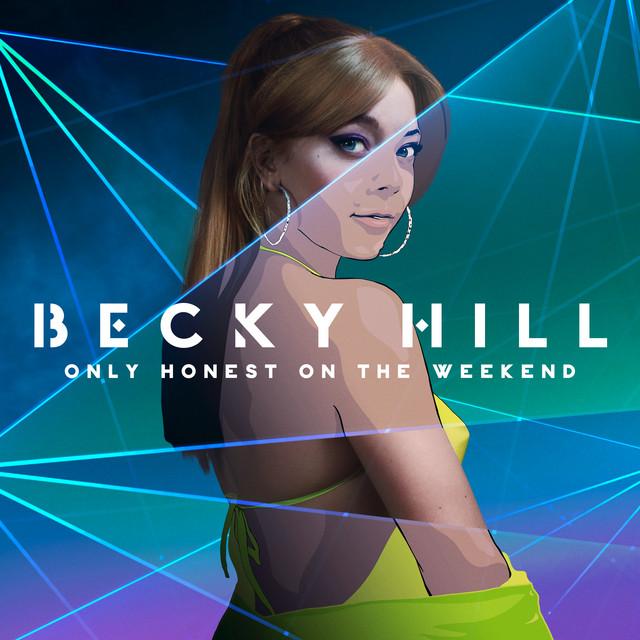 دانلود آهنگ Becky Hill My Heart Goes (La Di Da) (feat. Topic) feat Topic