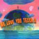 دانلود آهنگ Lil Tecca CHOPPA SHOOT THE LOUDEST (with Chief Keef, feat.Trippie Redd) feat Chief Keef and Trippie Redd