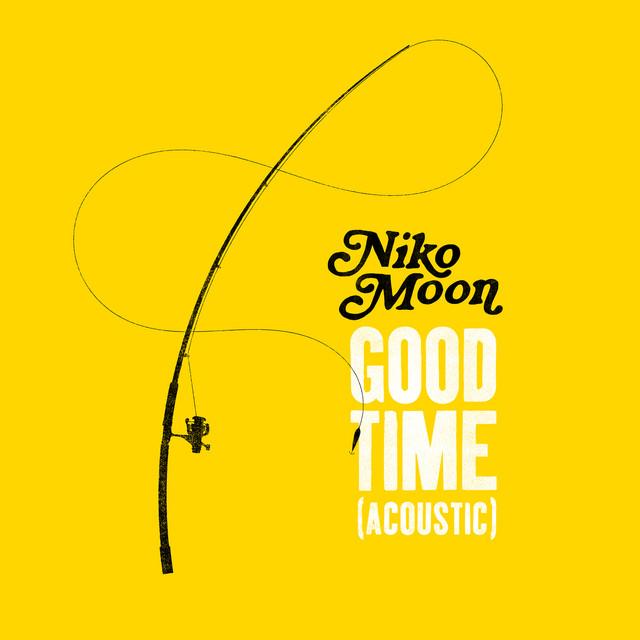 دانلود آهنگ Niko Moon DIAMOND