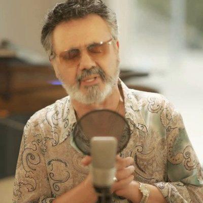 دانلود آهنگ معین الهه ناز نسخه جدید