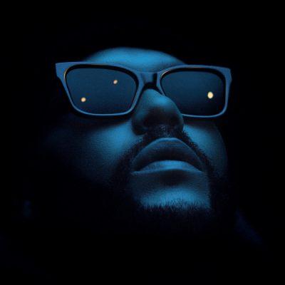 دانلود  آهنگ  The Weeknd Swedish House Mafia  Moth To A Flame