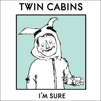 دانلود  آهنگ  Twin Cabins  Swing Lynn